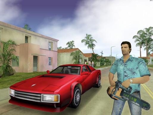 """""""Super Mario""""dan """"Sims""""ə: Virtual Mülkiyyət Hansı Oyunlardan Çıxır?"""