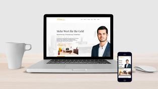 www.fitzthum.at - ein neuer Webauftritt