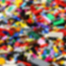 pieces-of-lego-displayed-during-the-exhi