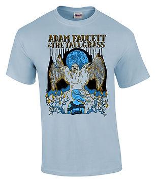New Shirt.jpg
