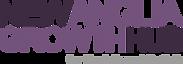 NALEP logo.png