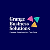 Grange Business Solutions Logo_V3[41354]