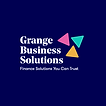 Grange Business Solutions Logo_V3[41354]