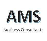 AMS Logo v0.2.jpg