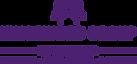 Kingswood-Logo@2x.png