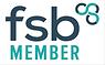 FSB logo.png