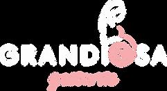 Logo_branco e rosa_fundotransparente.png
