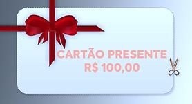 cartao100.png