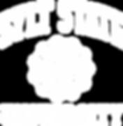 syltstate-sticker_Zeichenfläche_1_Kopi