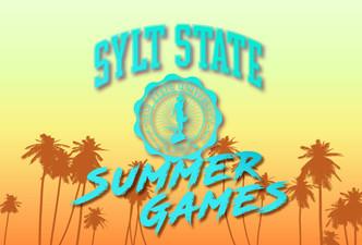 ssu_summergames_logo-09.jpg