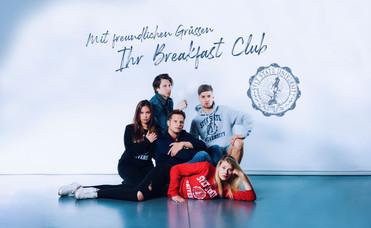 SSU_Breakfast_club_02.jpg