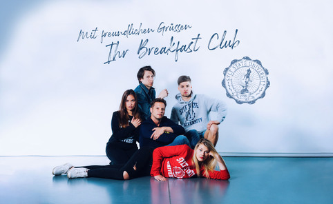 SSU_Breakfast_club_02.jpg