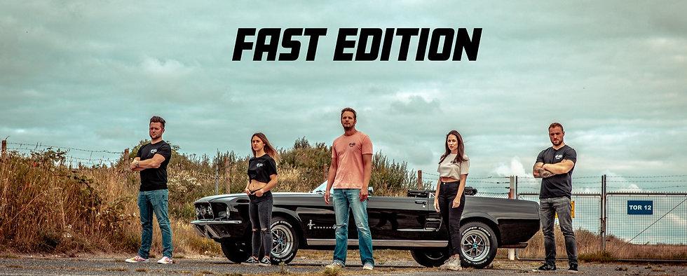 ssu_fast_edition_edited_edited.jpg