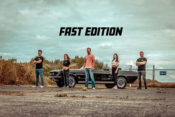 ssu_fast_edition.jpg
