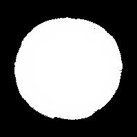 circle_new_Zeichenfläche 1.png