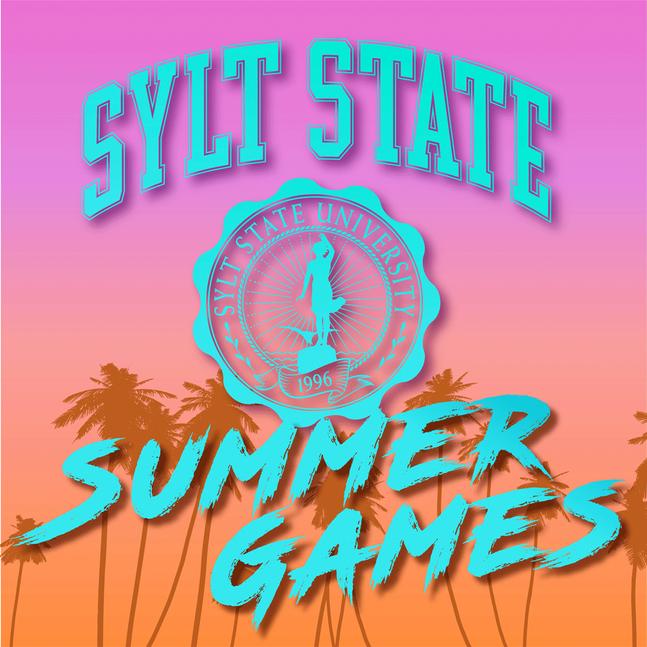 ssu_summergames_logo-06.png