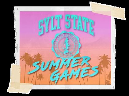 summergames.png