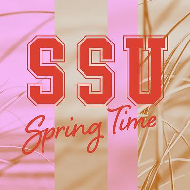 ssu_springtime_postings3.jpg