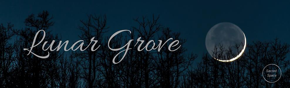 Lunar Grove.png