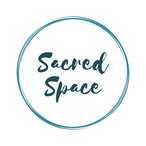 Sacred Space-2.png