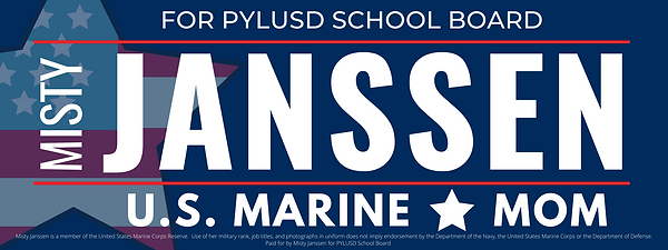 Misty Official Yard Sign 24x9.png