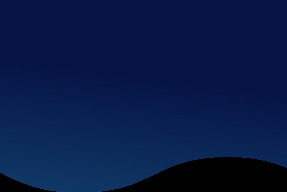 회사 소개 페이지_2.png
