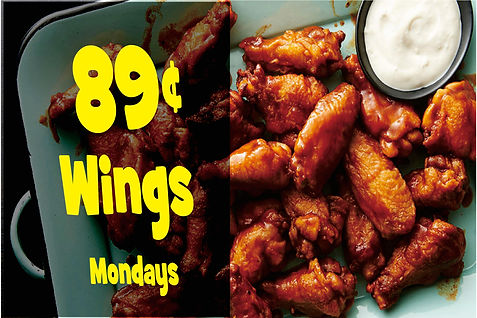 89 cent wing-page-001.jpg