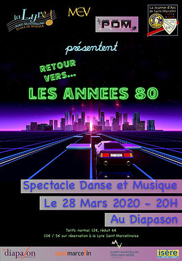 Affiche Spectacle Finale.jpg