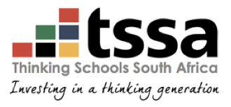 TSSA.png