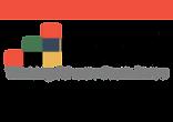 NEW High Resolution version of TSSA Logo