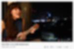Screen Shot 2019-09-25 at 2.48.38 PM.png