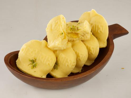 Mango Talshash