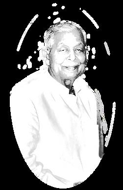 Banchharam's founder