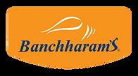 Banchharam logo