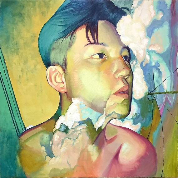 Choong Kah Mun_Ethereal Contentment_1.jpg