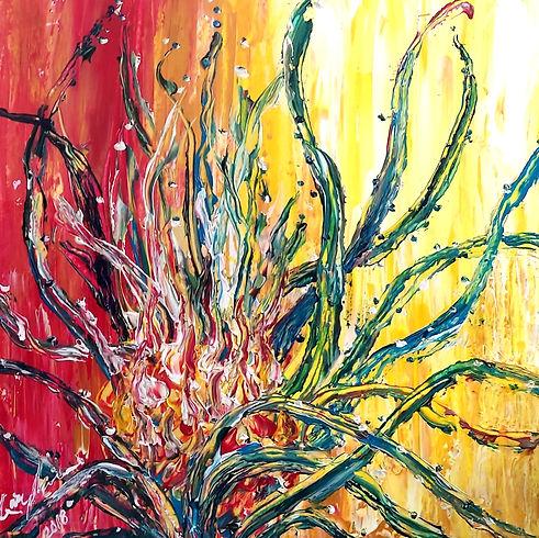 Golden Harvest 50x50cm acrylic on board.jpg