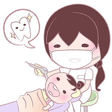 uzura-family_flow-kids007_f.png