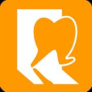 cube-icon_orange026.png