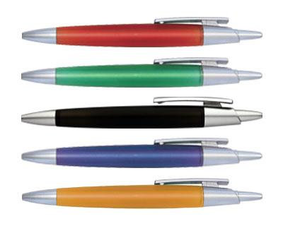 wide body printed pen