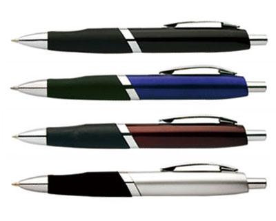 Full colour print promotional pen