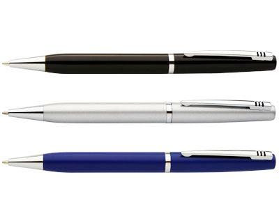 Qulaity Promotional Pen