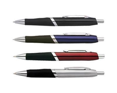 metal business pen
