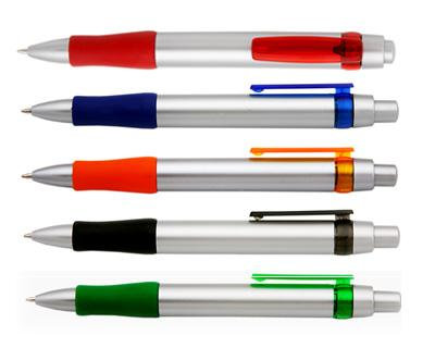 Cheap Promotional Pen
