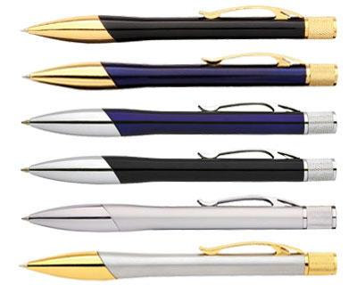 quality branded pen