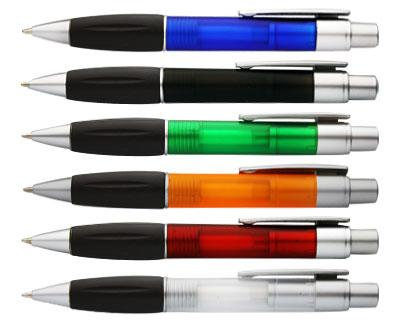 Thick Promotional Pen