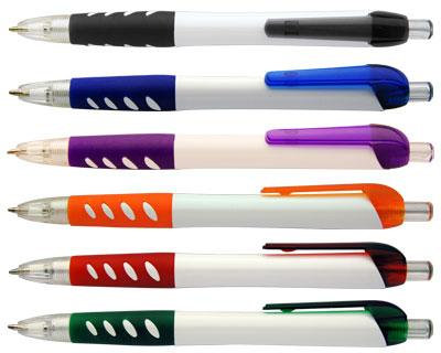 P178 printed pen
