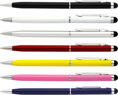 iPhone Pen