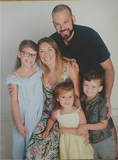 Family Photo 2018 small.png