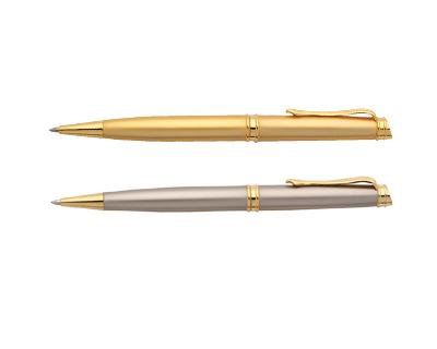 quality metal promotional gift pen