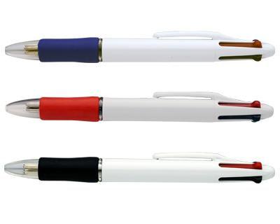Multi colour writing pen
